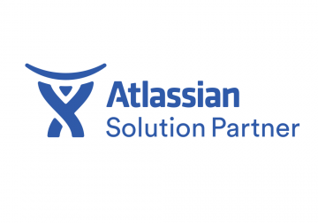 AtlassianSolution Partner