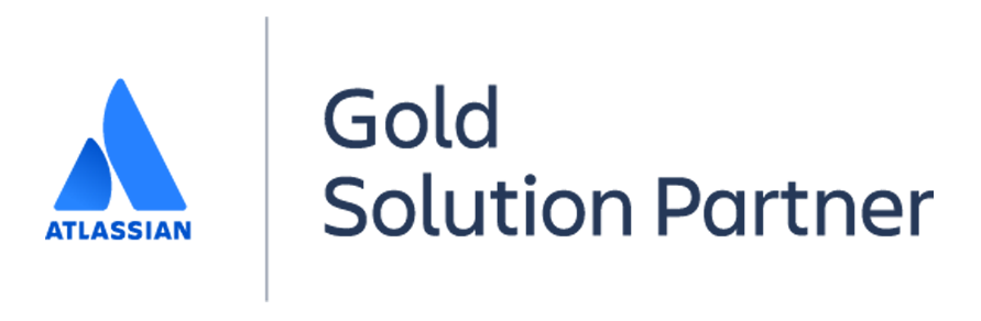 AtlassianGoldSolution Partner