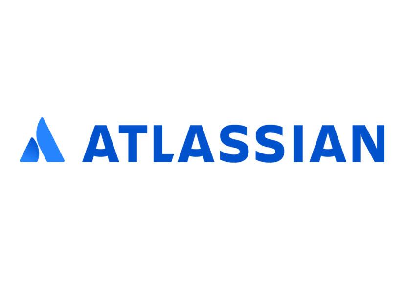 _AtlassianFeatureImage
